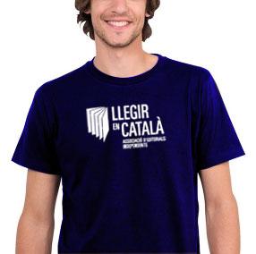samarreta-noi_llegir-en-català_vertical