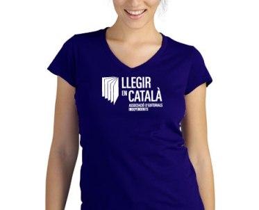 samarreta-noia_llegir-en-català_vertical