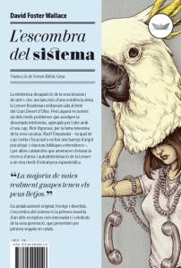 COBERTA LESCOMBRA LLOM OK def.indd
