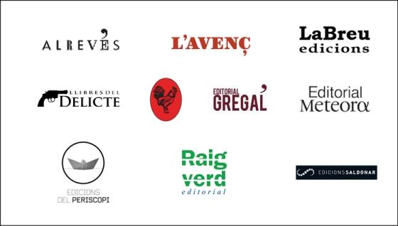logos_llegirencat_blog_5