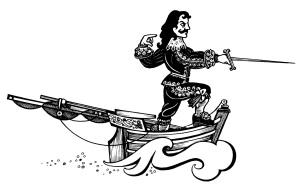 e-espadachin