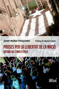 llibre proses llibertat port.indd