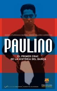 PAULINO2