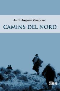 CAMINS DEL NORD